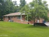 3345 Richlands Highway - Photo 5