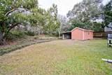 8608 Reed Drive - Photo 27
