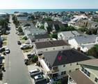 25 Greensboro Street - Photo 3