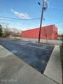 410 New Bridge Street - Photo 16