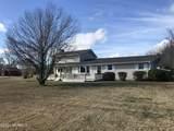 150 Queens Creek Road - Photo 1