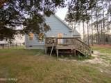 316 Cedar Road - Photo 28