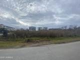 Lot 8 & 9 Pelican Drive - Photo 1