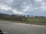 Lot 11 Pelican Drive - Photo 1