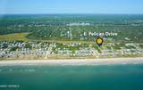 Lot 11 Pelican Drive - Photo 3