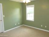 108 River Bluff Drive - Photo 20
