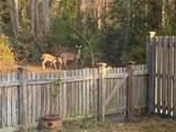 1001 Deer Hill Drive - Photo 34
