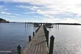 105 Hidden Harbor Lane - Photo 29