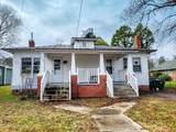 528-530 Jefferson Street - Photo 1