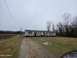 3761 Jones White Road - Photo 37