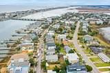 208 Coral Drive - Photo 3