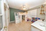 110 Clearbrook Way - Photo 21