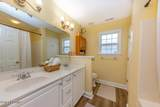 110 Clearbrook Way - Photo 24