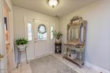 110 Clearbrook Way - Photo 3