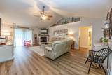 110 Clearbrook Way - Photo 4