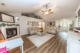 110 Clearbrook Way - Photo 5