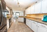 110 Clearbrook Way - Photo 7