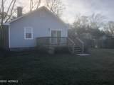 116 Greenville Avenue - Photo 11