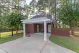 3422 Buena Vista Court - Photo 46
