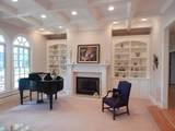 3422 Buena Vista Court - Photo 7