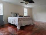 833 Carolina Street - Photo 19