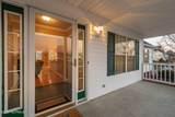 2670 Rosewood Drive - Photo 8