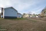 2433 Saddleridge Drive - Photo 28