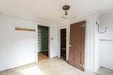 701 Mattocks Avenue - Photo 12