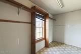701 Mattocks Avenue - Photo 26