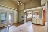 701 Mattocks Avenue - Photo 7