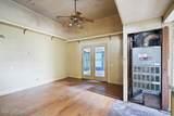 701 Mattocks Avenue - Photo 8