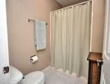 908 Resort Circle - Photo 18