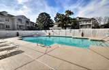 908 Resort Circle - Photo 23
