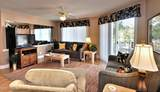 908 Resort Circle - Photo 5