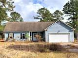 113 Boysenberry Fields Road - Photo 1