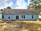 113 Boysenberry Fields Road - Photo 14