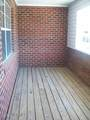 1213 Fire Tower Road - Photo 5