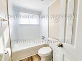 473 Pleasant Hill Road - Photo 10