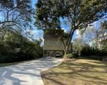 109 Pinewood Place - Photo 2