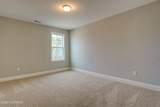 6041 Sand Ridge Avenue - Photo 35