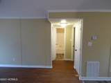 108 Ravenwood Drive - Photo 11