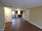 108 Ravenwood Drive - Photo 12