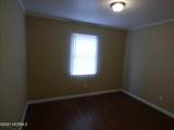 108 Ravenwood Drive - Photo 3