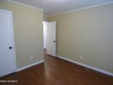 108 Ravenwood Drive - Photo 5