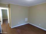 108 Ravenwood Drive - Photo 9