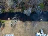 130 Riverwalk Landing - Photo 12