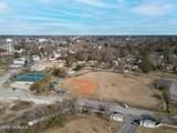130 Riverwalk Landing - Photo 40