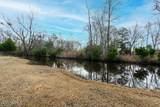 130 Riverwalk Landing - Photo 5