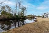 130 Riverwalk Landing - Photo 6