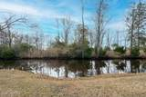 130 Riverwalk Landing - Photo 7